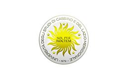UCLAM-logo