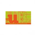 burgogne-logo