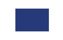 logo-udg1