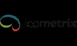 Logo_icometrix_no_baseline