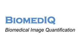 biomediq