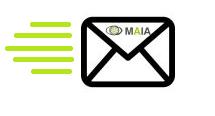 mail_maia