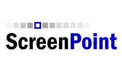 Screenpoint