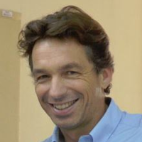 Prof. Fabrice Meriaudeau