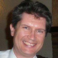 Dr. Cristophe Doignon
