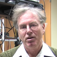 Prof. Steven Jacques