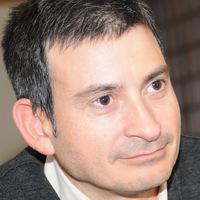 Mr. Josep Fernández Bayó