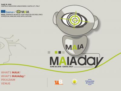MaiaDay_2018